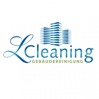 Corporate Design LCleaning