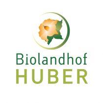 Logo Mediendesign Landsberg