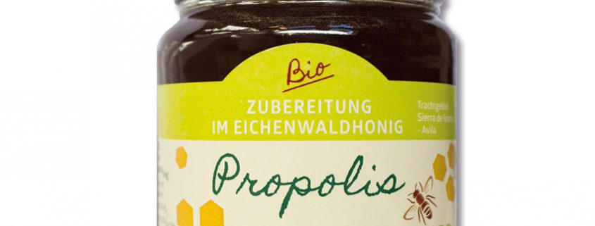 Gestaltung von Produkten Landsberg Igling