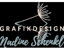 Grafikdesign Nadine Schenkl Igling, Landsberg