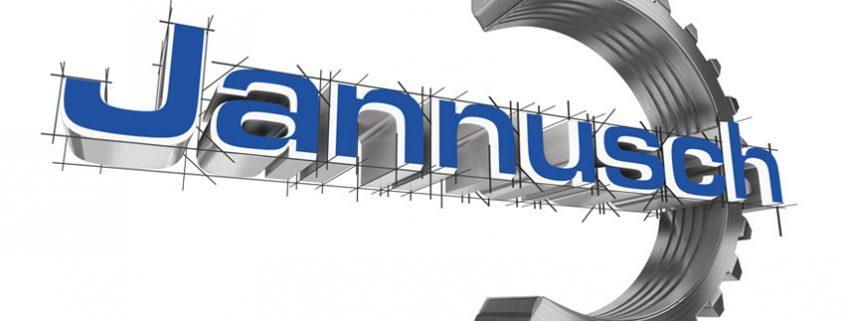 Logodesign 3D