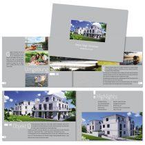 Grafikdesign Landsberg Immobilienexpose
