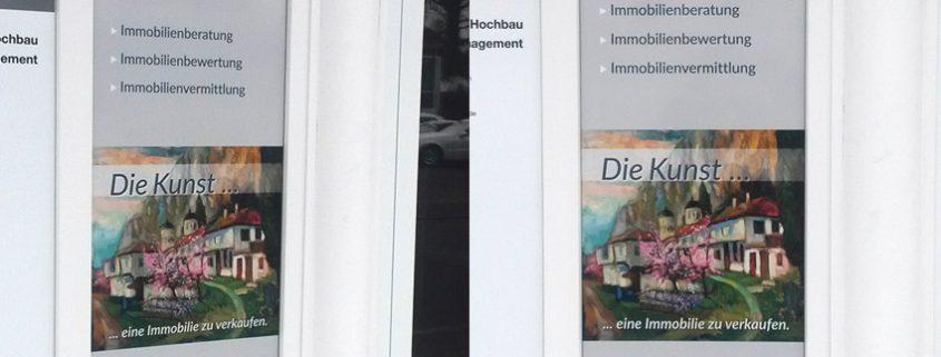 Türbeklebungen Landsberg, Igling