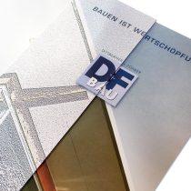 Gestaltung und Druck von Broschüren Landsberg