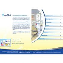 Gestaltung Kataloge Landsberg