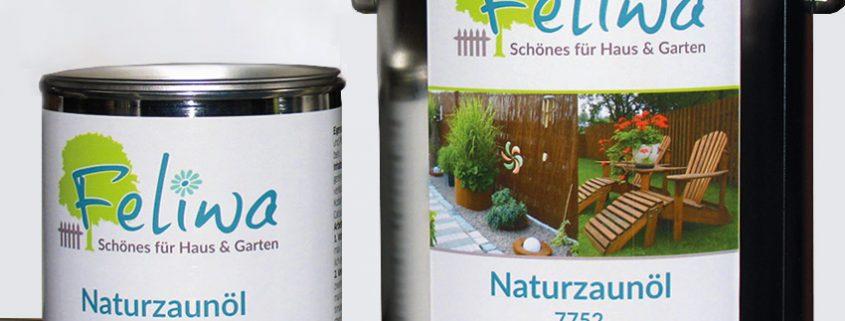 Produktdesign Igling, Landsberg am Lech