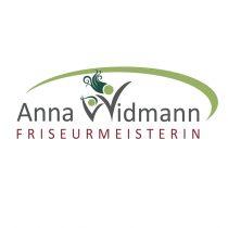 Logodesign Friseursalon