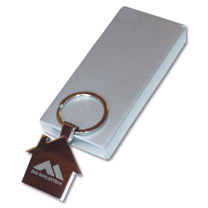 Werbegeschenke Schlüsselanhaenger