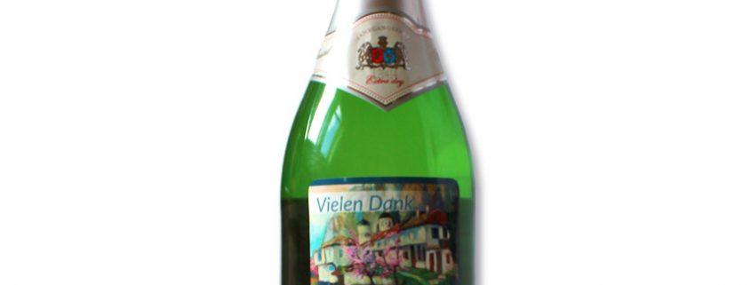Werbegeschenke, Kundengeschenke Landsberg am Lech