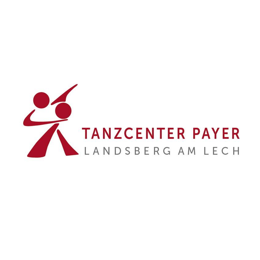 Logo Tanzcenter Payer Landsberg