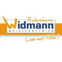 Logo Schreinerei Widmann Penzing