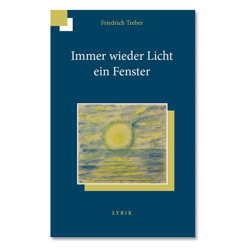Gestatung Buchcover Landsberg