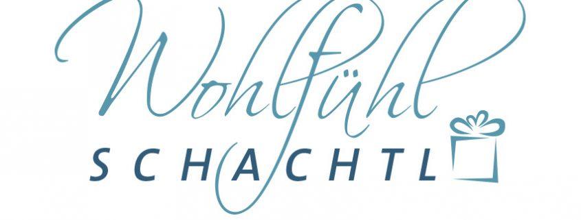 Gestaltung von Logos