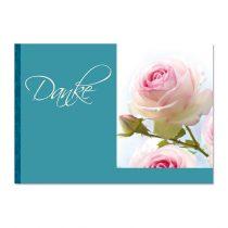 Gestaltung & Druck von Postkarten, Werbekarten
