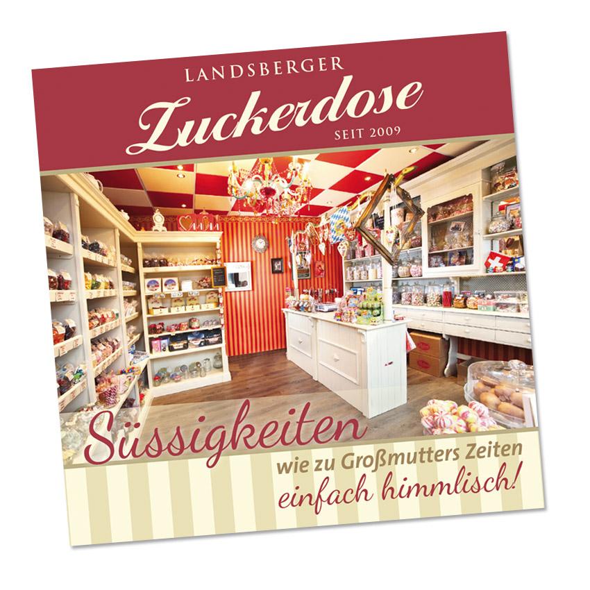 Mediendesign Igling Landsberg