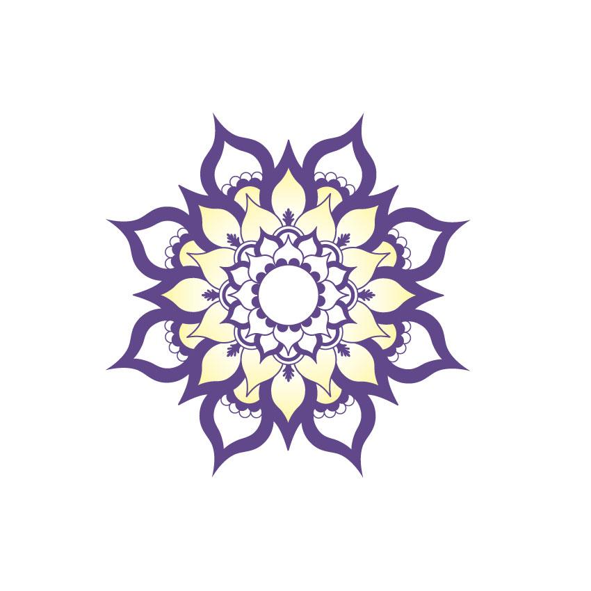 Logo für Hypnosepraxis