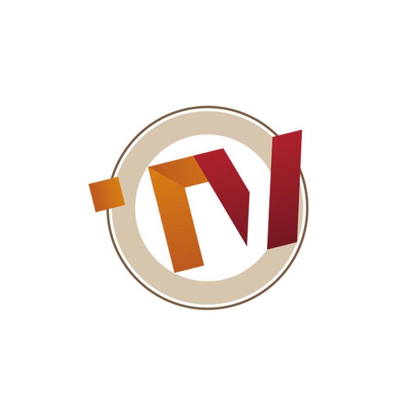 Trautwein Verkehrsunternehmen Logo