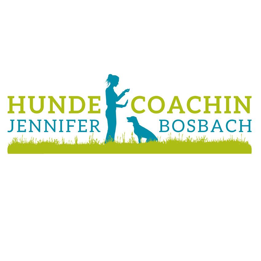 Hundechoachin Jennifer Bosbach
