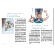 Klinik Windach Broschüre